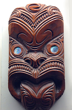 new zealand home designs with Maori Design On Masks And Tattoos on Cars Land Disney California Adventure Iphone 4 Covers in addition Maori Design On Masks And Tattoos in addition New Zealand Tribal Tattoo Maori Tattoo Gallery Zealand Tattoo besides Great Drives The Coromandel Peninsula likewise Steve Butcher.