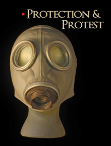 Protection_Protest