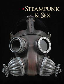 Steampunk_Sex