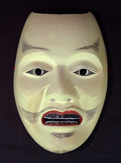 What makes a mask desireable?